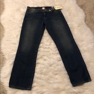 Lucky Brand Pants - Lucky Brand Jeans